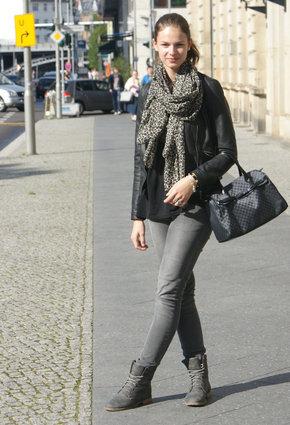 классические брюки женские зима 2012