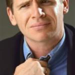 Жжение в груди при кашле: причины