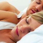 Как правильно ложиться спать, чтобы хорошо выспаться?