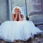 Как узнать когда я выйду замуж?