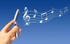 Как найти песню по мелодии