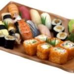 Японские мотивы: как в домашних условиях приготовить роллы и суши?