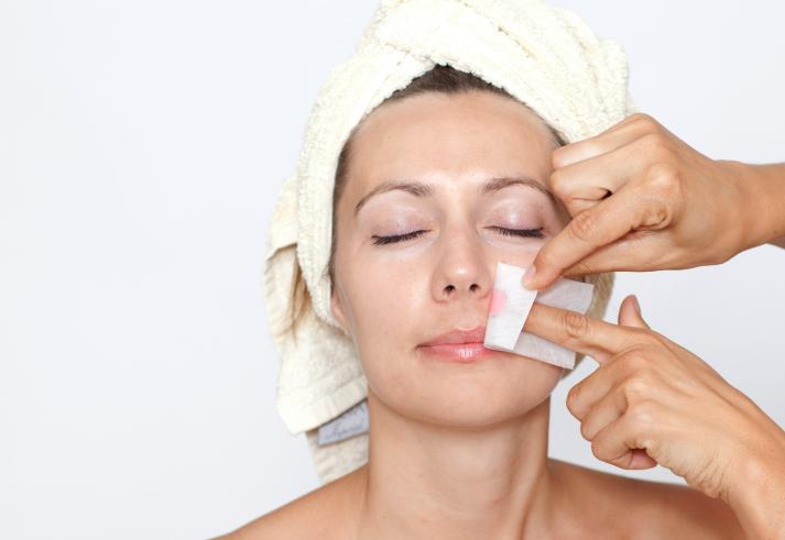 Депиляция интимных мест: разные способы удаления волос
