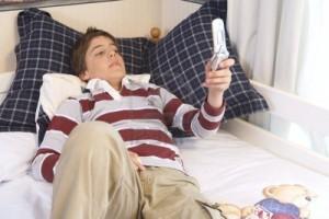 Как найти парня в 12 лет