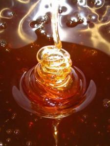 Можно ли хранить в холодильнике мёд