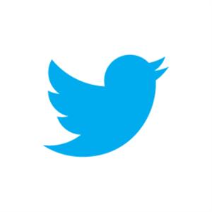 Как в твиттере добавить фото