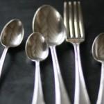 Как в домашних условиях определить серебро?