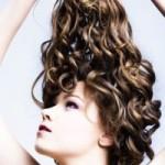 Как волосы сделать мягкими?