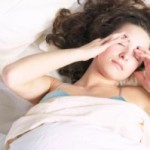 Как в домашних условиях избавиться от похмелья?