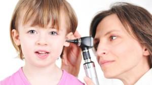 Заложены уши как лечить