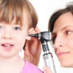 Заложены уши: как лечить?