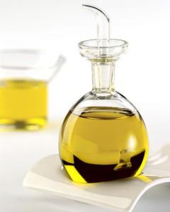 Амарантовое масло отзывы