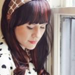 Как одевать платок на голову