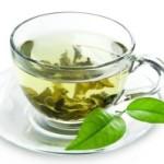Сколько раз можно заваривать один и тот же зеленый чай