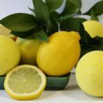 Чем заменить лимонный сок