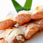 В чем мариновать рыбу для шашлыка