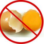 Чем можно заменить яйцо в котлетах