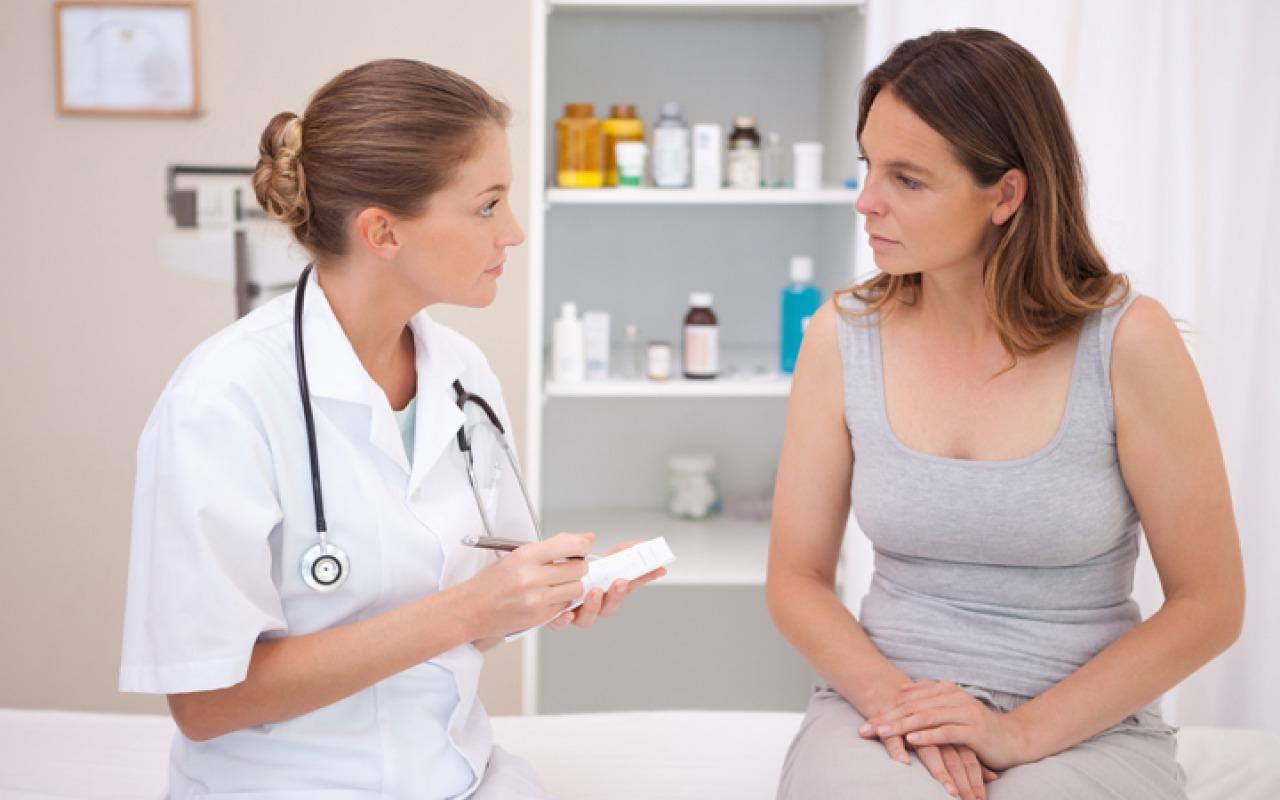 При каком сроке беременности тест показывает положительный результат - 6c3