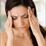 Как принимать аскорутин во избежание негативных последствий