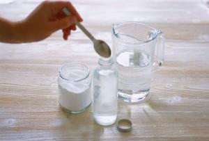 Зуд при молочнице - как его снять и с помощью каких средств