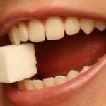 Признаки и симптомы повышения сахара в крови