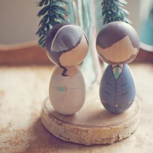 4 года свадьбы что подарить
