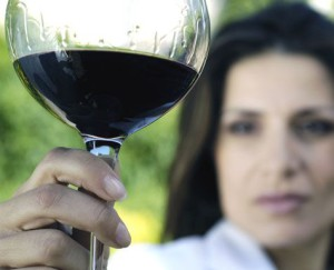 Как отличить порошковые вина от настоящих