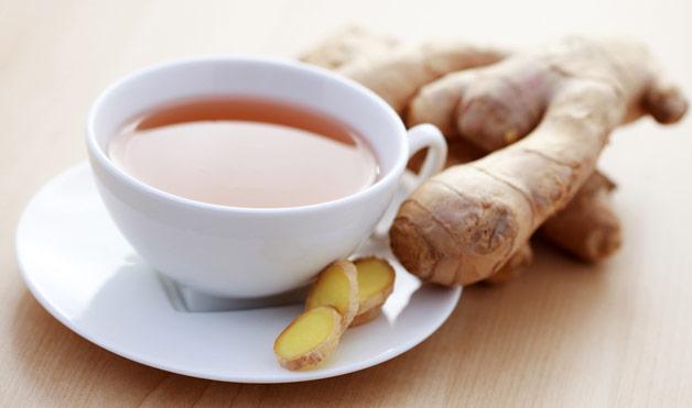 как правильно пить монастырский чай от паразитов