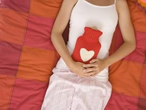 как отличить беременность от пмс
