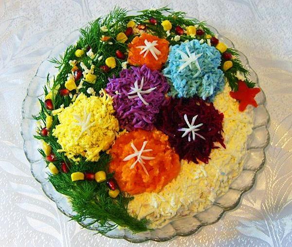 Как отметить день рождения ребенка: советы и идеи для ...