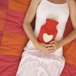 Как отличить беременность от ПМС?