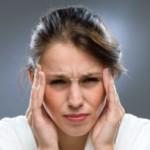 Как определить менингит. Лечение менингита