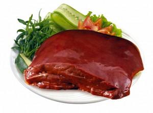 Какой можно приготовить салат из курицы и кукурузы