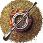 Культура чаепития. Как заваривать мате?