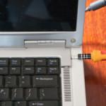 Можно ли заменить видеокарту в ноутбуке? — Вполне!