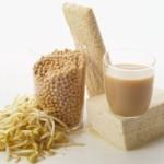 Пророщенная пшеница: рецепты для вашего здоровья