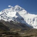 Как определить высоту над уровнем моря
