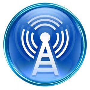Почему телефон не видит wi-fi