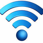 Если ноутбук не видит wi-fi сеть