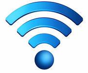 ноутбук не видит wi-fi сеть