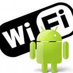 Android не видит wi-fi: что делать?