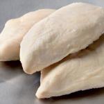 Можно ли замораживать курицу вареную и копченую