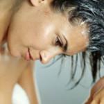 Рецепты приготовления масок для густоты волос
