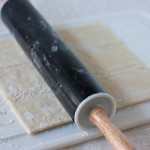 Как быстро, а главное правильно разморозить тесто