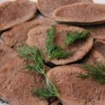 Можно ли замораживать говяжий язык: как не испортить деликатес