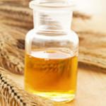 Масло зародышей пшеницы: полезные свойства