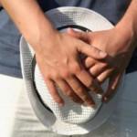 Причины зуда и шелушения в паху у мужчин