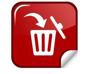 удалить неудаляемые файлы Windows 7