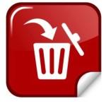 Что сделать, чтобы удалить неудаляемые файлы Windows 7