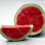 Как определить качество арбуза по внешнему виду?